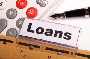 Can You Use Debt Consolidation To Help With Student Loans