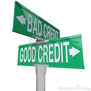 How Debt Consolidation Takes Care Of Your Credit Score