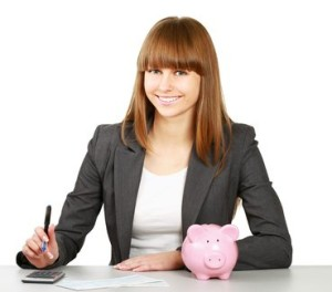 What To Do After Completing Debt Consolidation