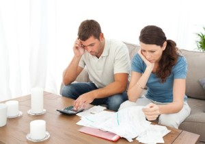 When Is Debt Management Better Than Debt Settlement