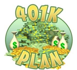 Retire Debt Free
