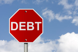 Debt Reduction Measures for Newcomers