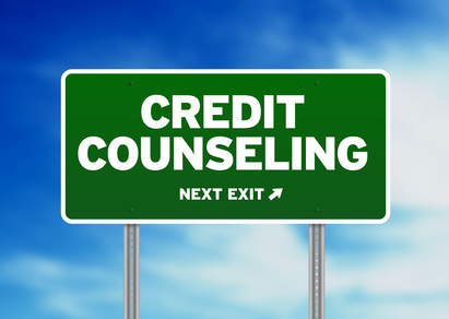 Truth about Credit Counseling
