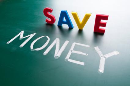 Save Money on Toiletries Archives - Pennsylvania Debt ...