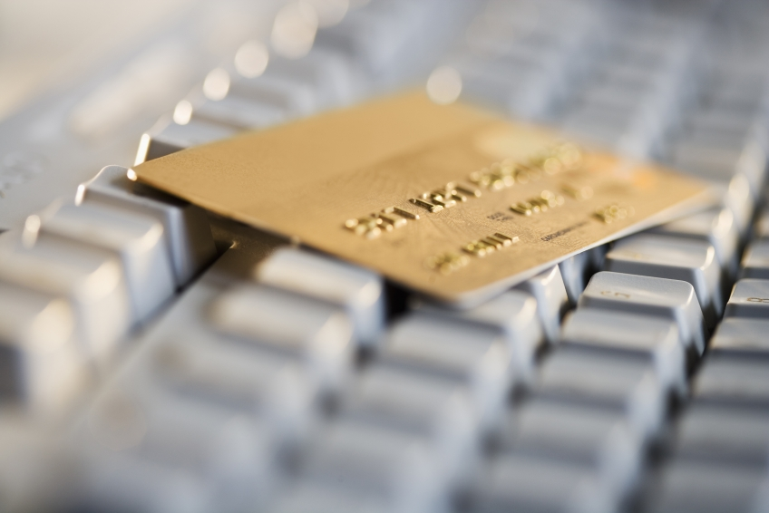 about the Best Credit Cards